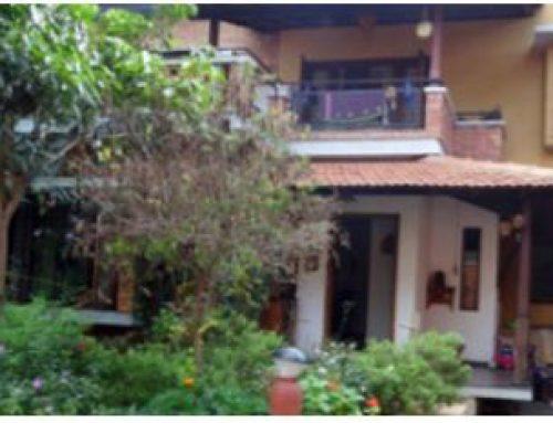 Bangalore's Greenest Homes