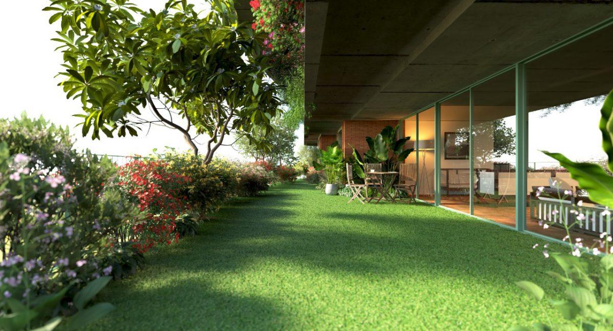Modern-Times-Garden