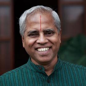 Parthasarathy S