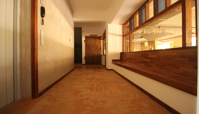 Melange-Gallery1