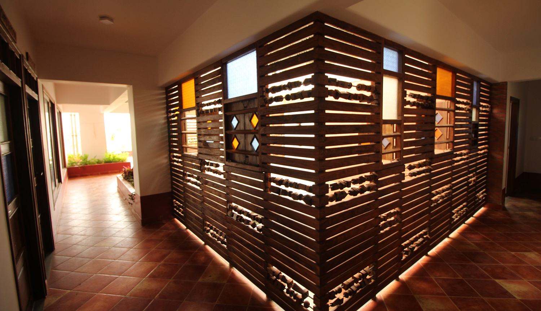 Melange-Gallery3
