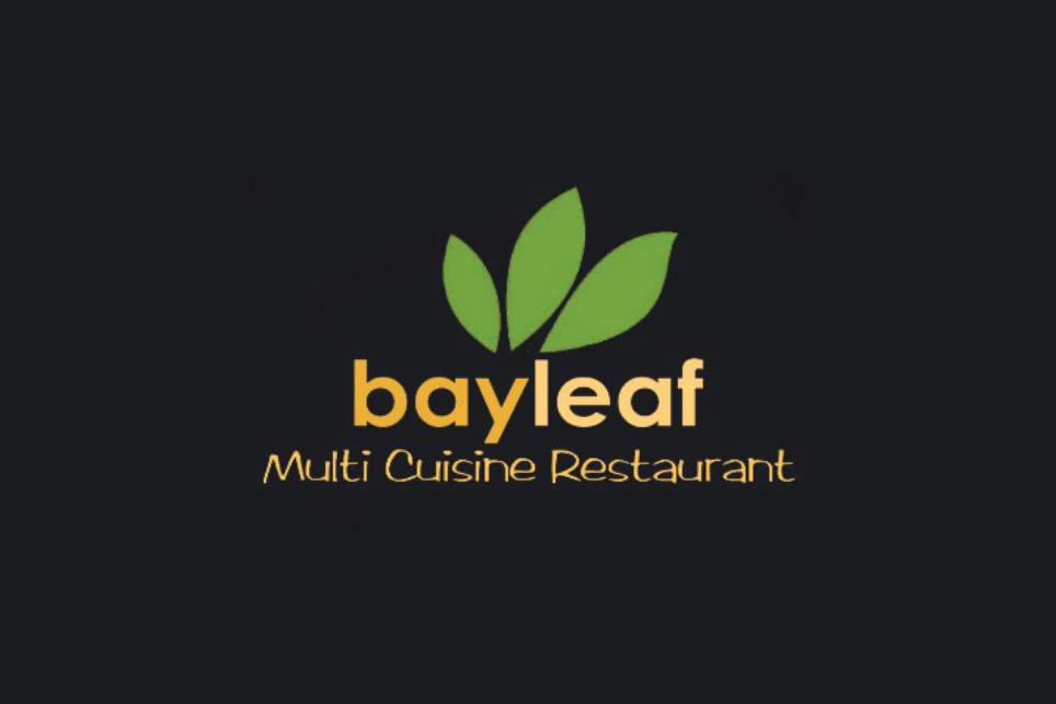 Bay Leaf Malhar Medley