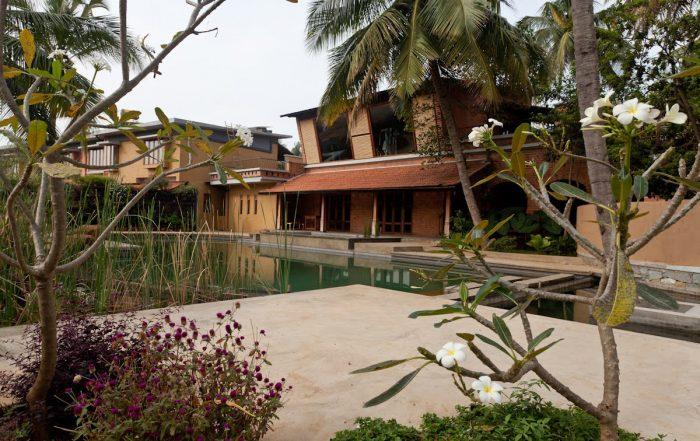 Malhar Medley villa thumnail image
