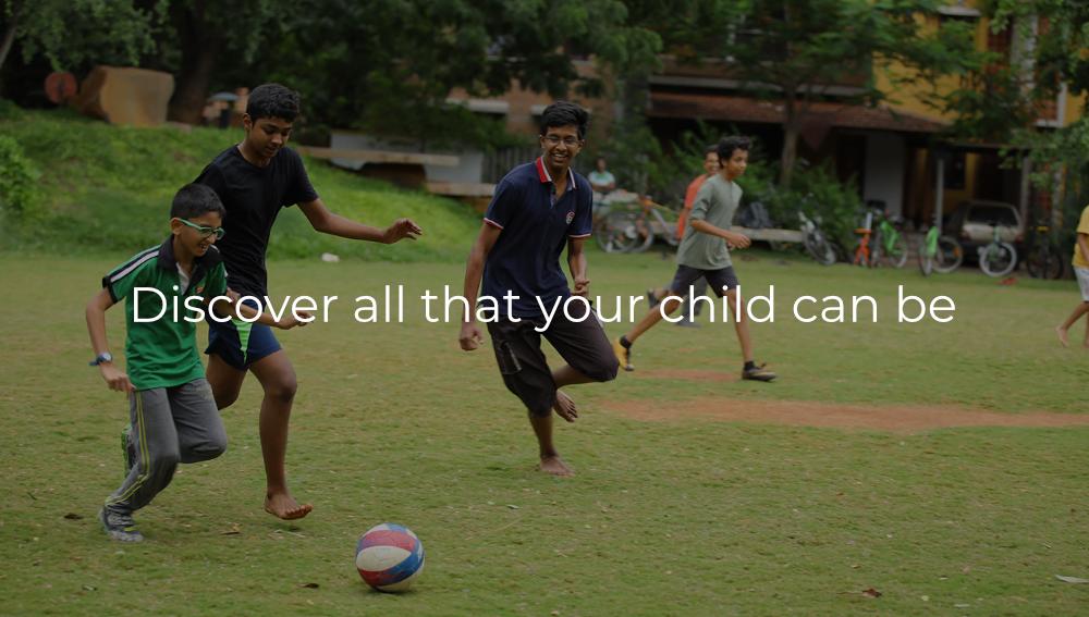 Kids-banner