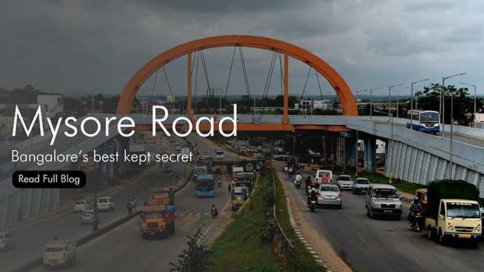 mysore-road-image