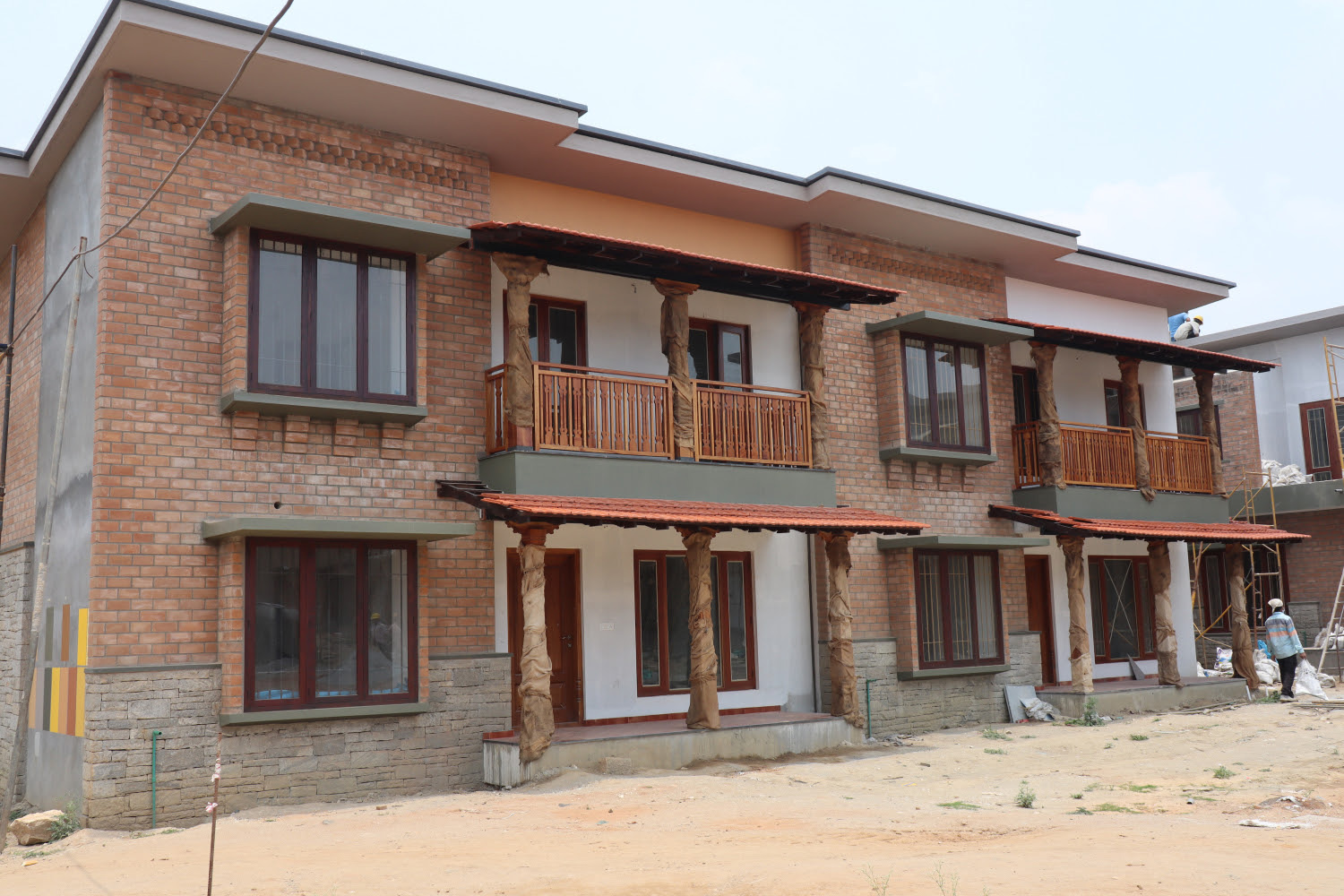 Town-Houses-Image