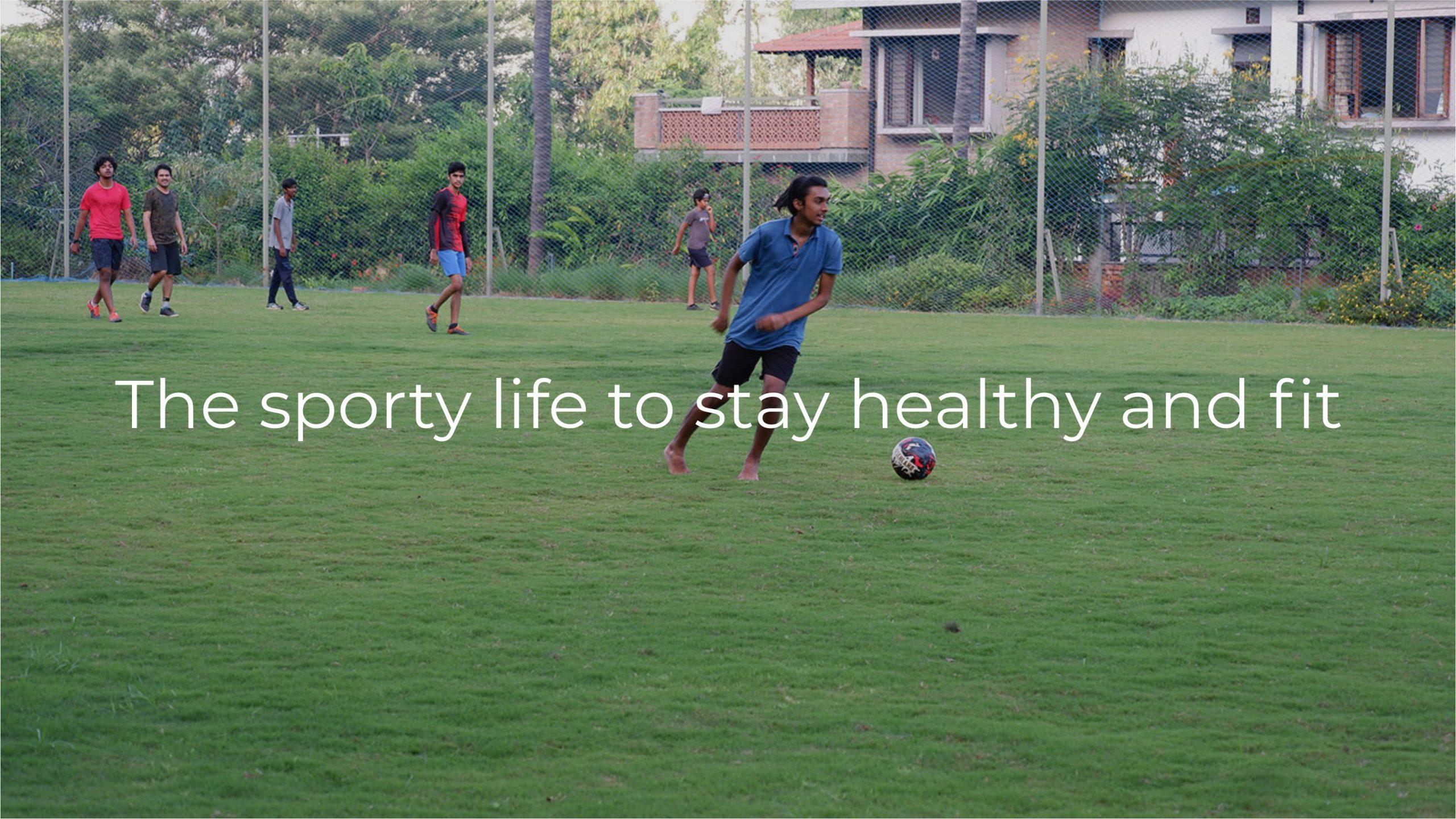 sports-and-welness-image